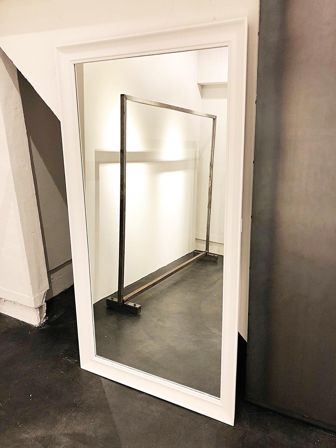 鏡 W920 H1700