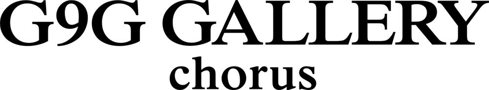 中目黒、代官山周辺。アパレル展示会や個展・ギャラリーなどに使えるレンタルスペース 【G9G GALLERY】